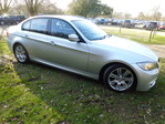 GWS Motors - BMW, 320D - Photo 4