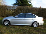 GWS Motors - BMW, 320D - Photo 2